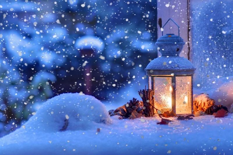Noël ne sera pas une fête pour tout le monde