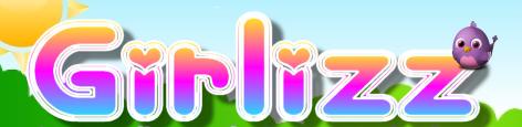Logo http://girlyzz.com