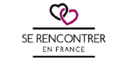 Logo casual dating avis se-rencontrer-en-france.fr