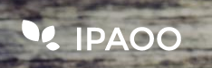 Logo creer un site internet