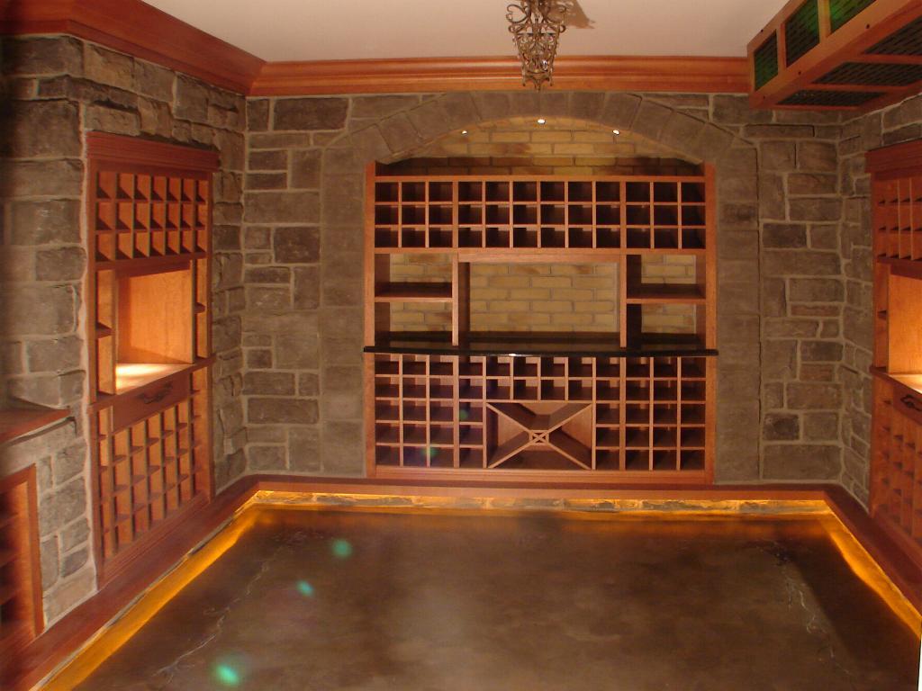 j 39 ai trouv la cave vin exceptionnelle. Black Bedroom Furniture Sets. Home Design Ideas