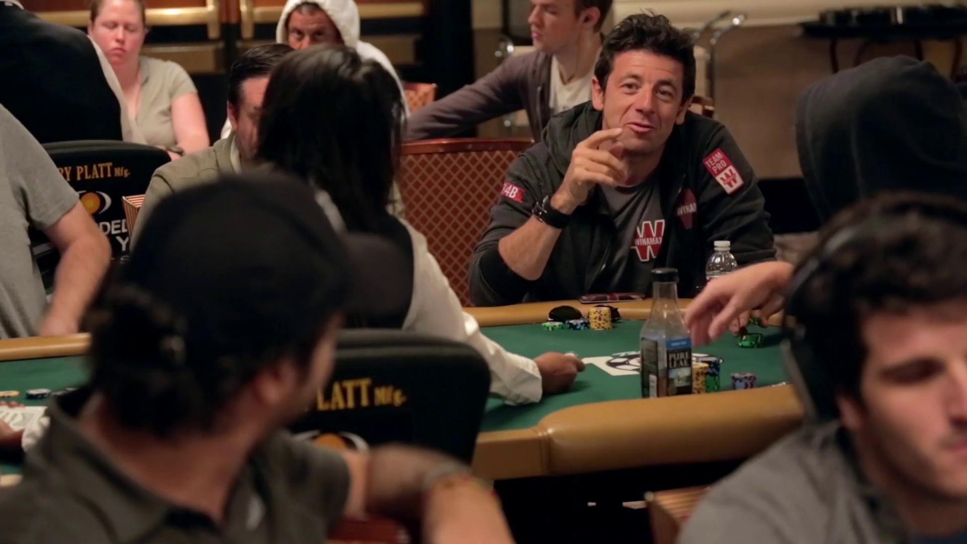 Pour être meilleure au poker : ab-cjouer.fr