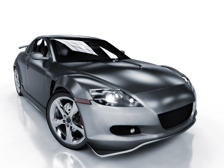 Site d'informations et de conseils en pret auto