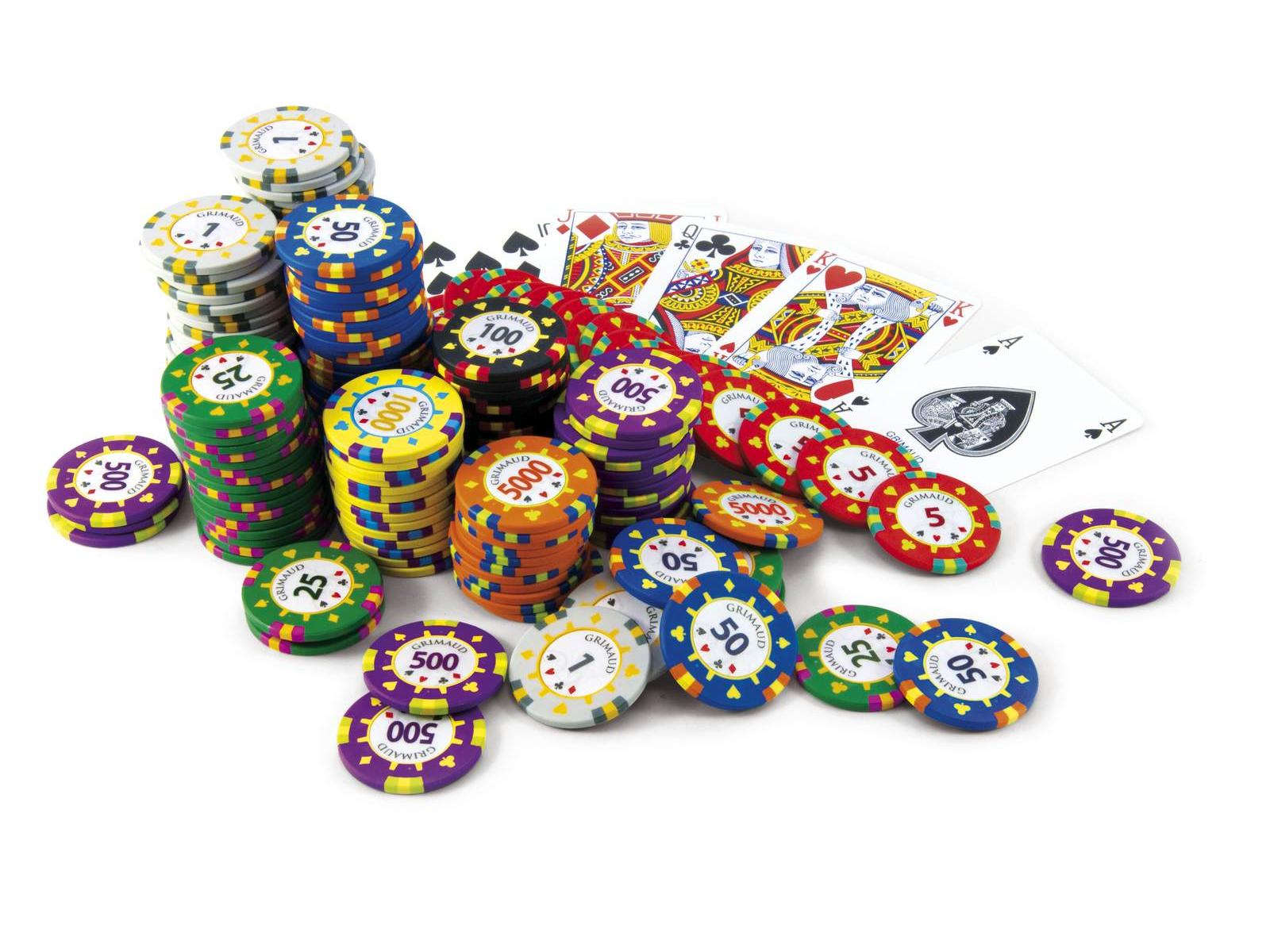 Royaljeux.com pour les amateurs de jeux