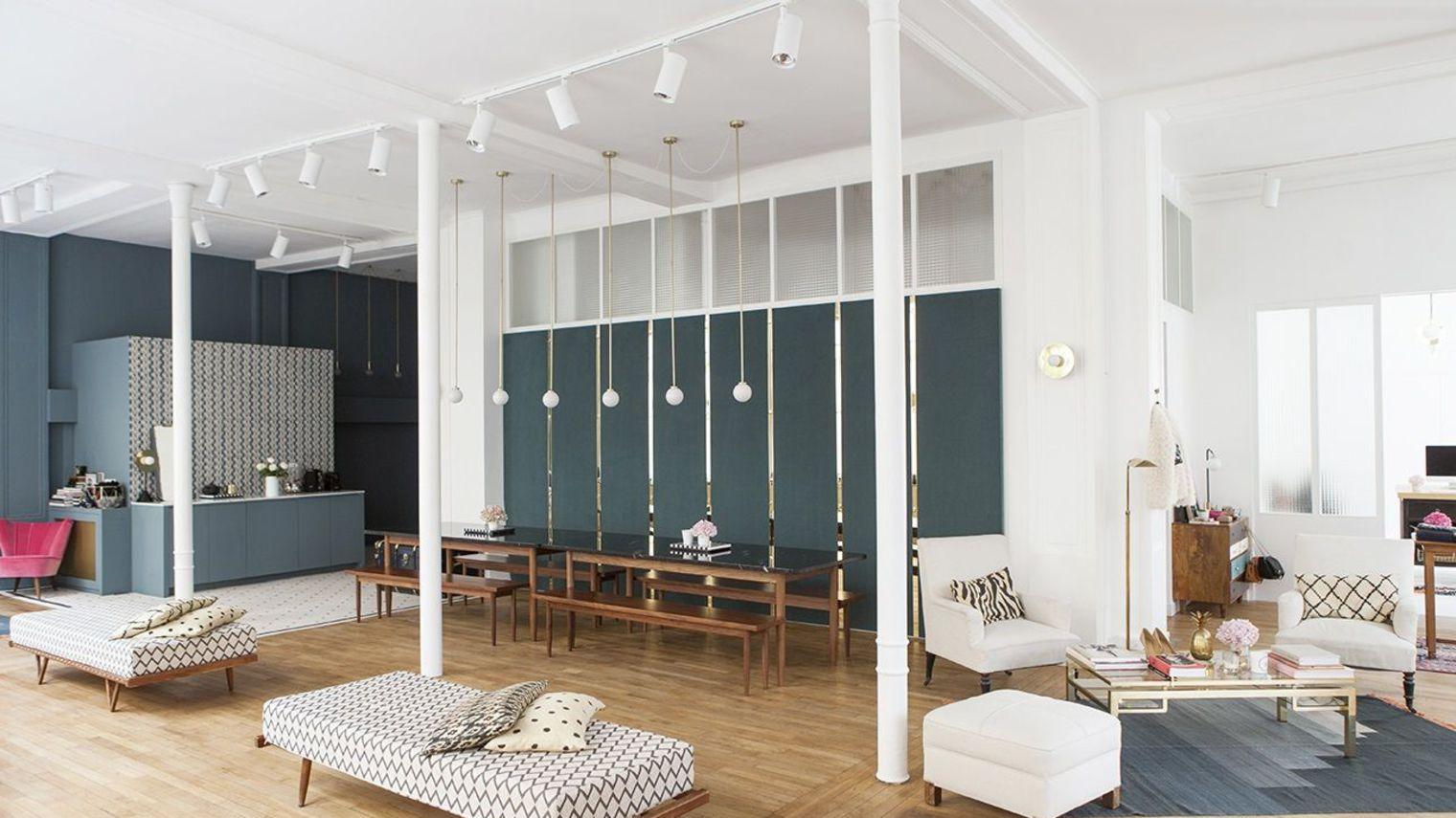 Achat appartement: définir d'abord vos besoins