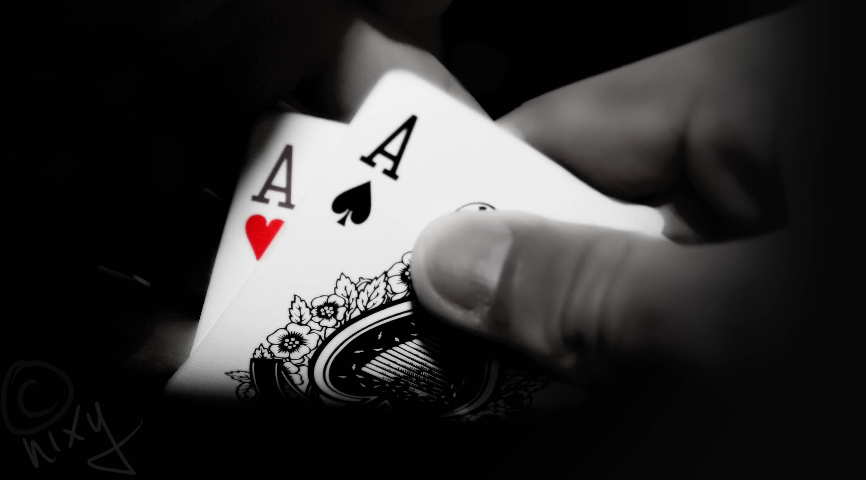 Casino en ligne : suivez l'experte !