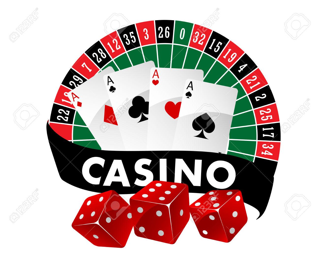 Pour tous ceux qui ont un faible pour le casino