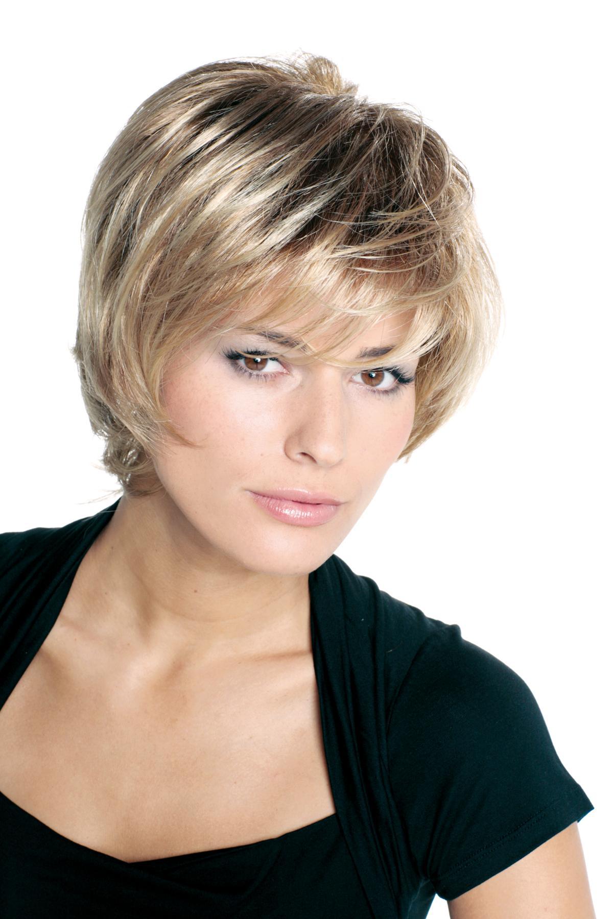 Photos coiffure, une bonne manière de ne pas se tromper de coupe