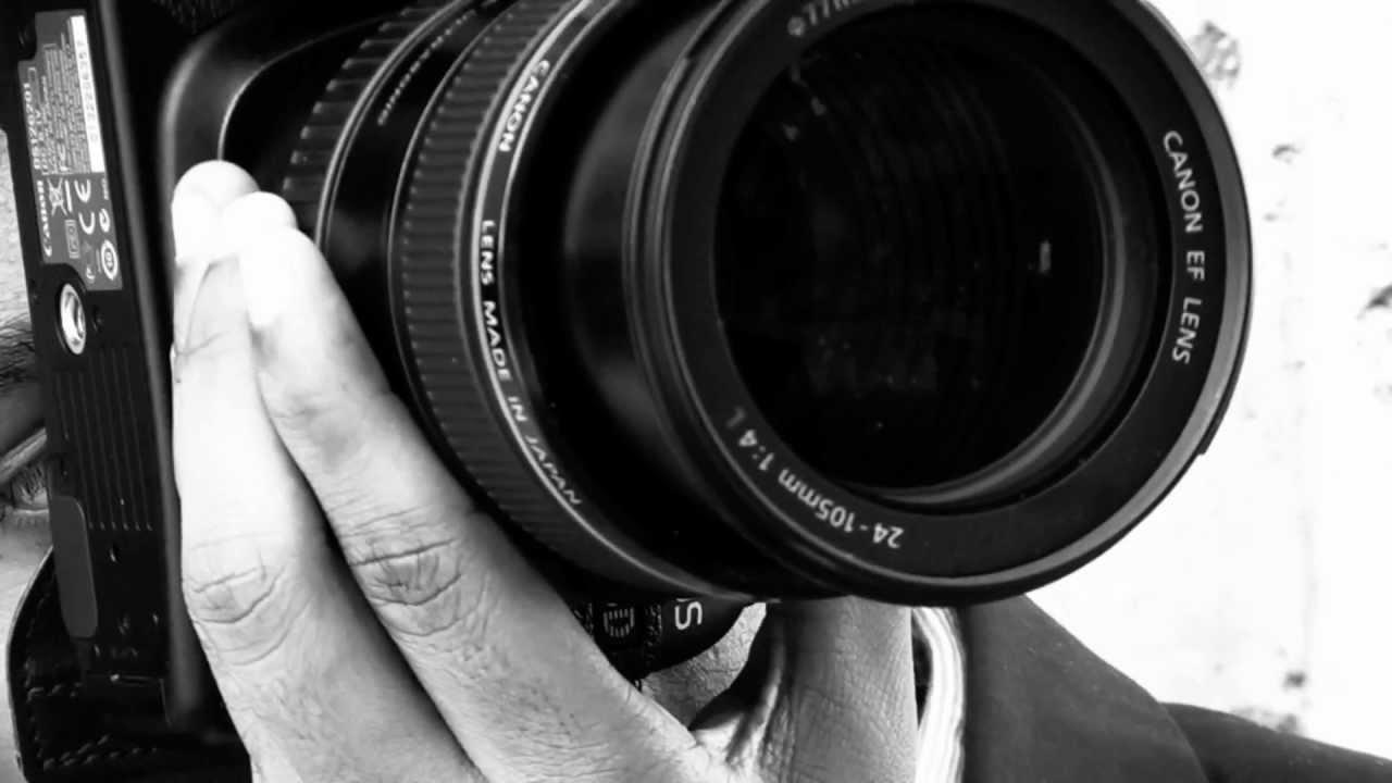 Ecole photographie : Apprendre les spécificités de la photographie