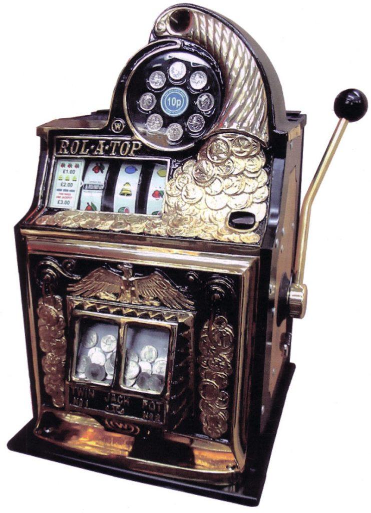 imagesjackpot-machine-a-sous-22.jpg