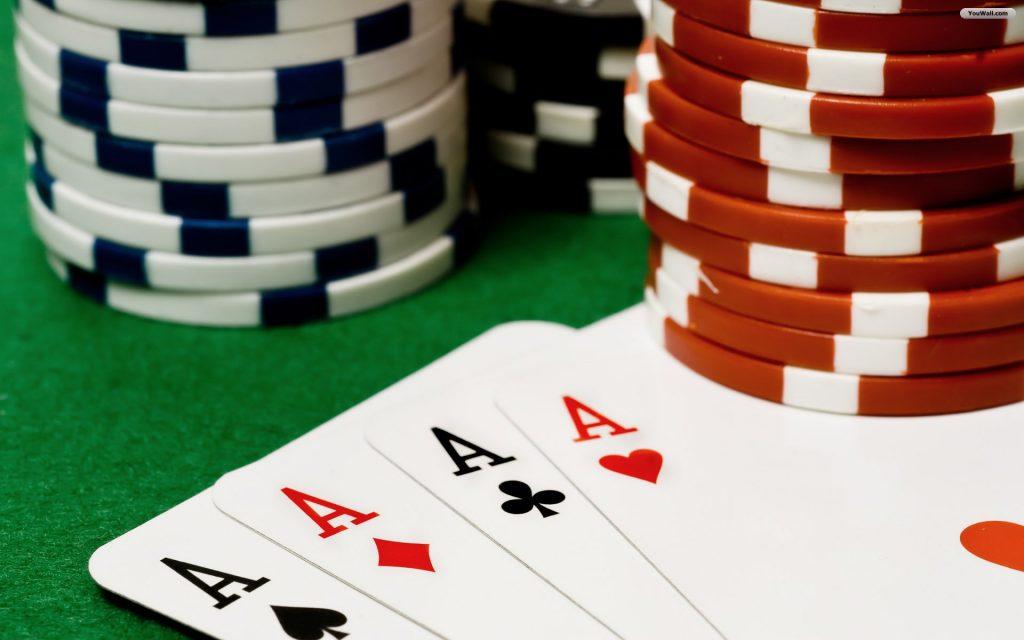 imagestop-casino-en-ligne-39.jpg