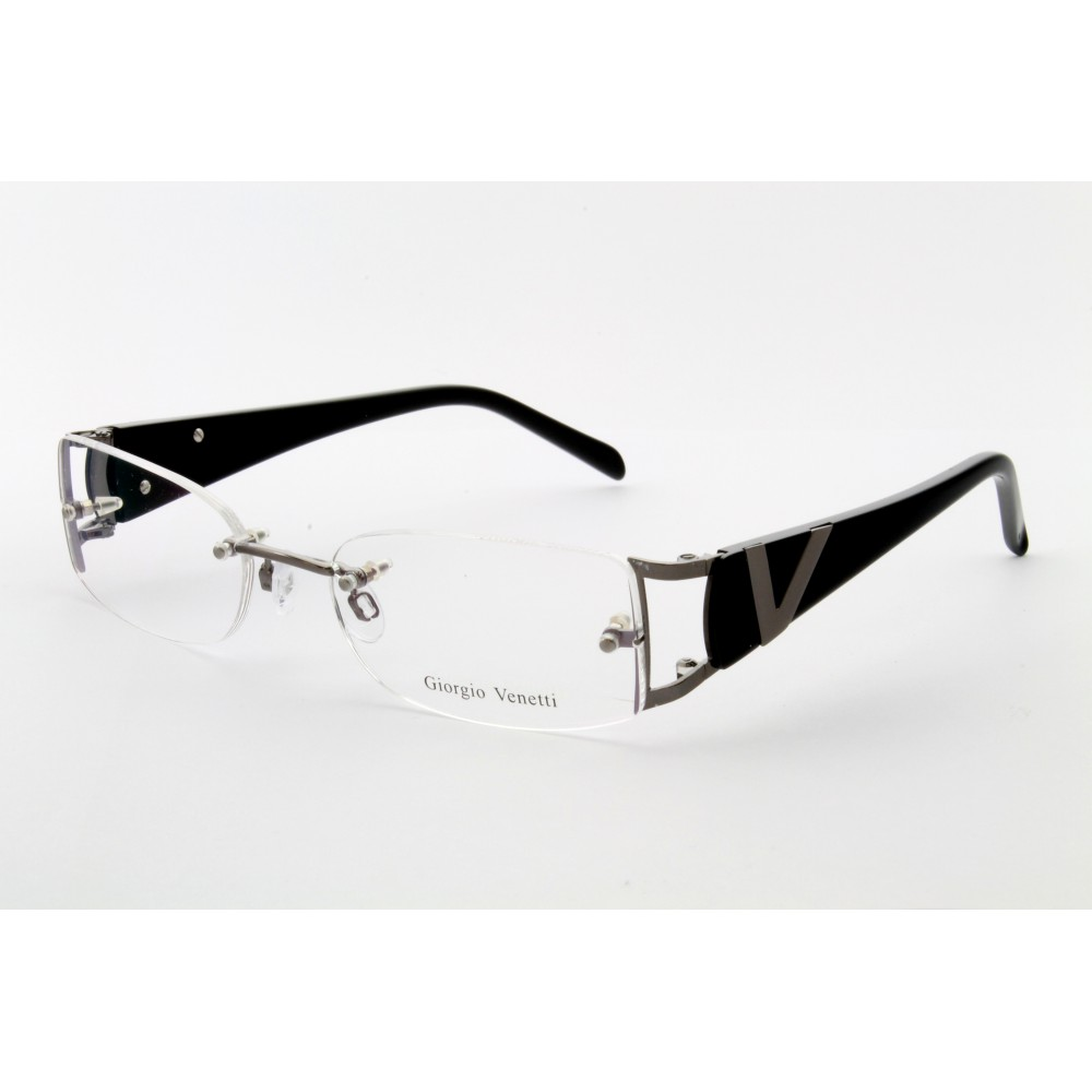lunettes de vue de nombreux mod les. Black Bedroom Furniture Sets. Home Design Ideas