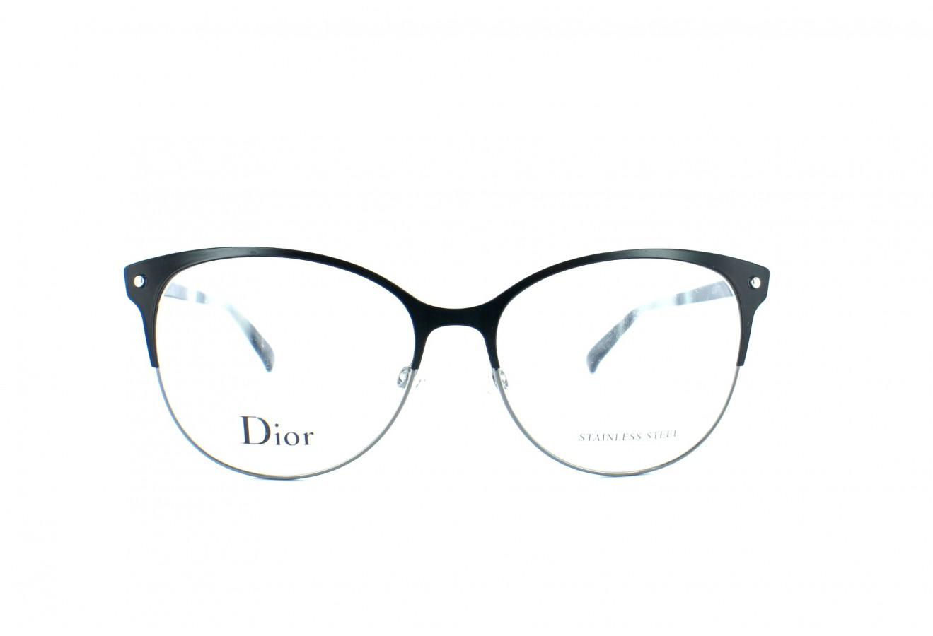 A chaque morphologie, une lunette