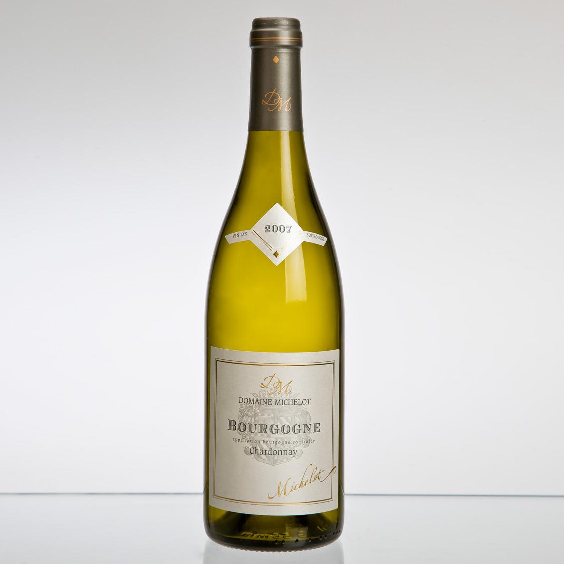 Vin de bourgogne : entrez dans la tradition.
