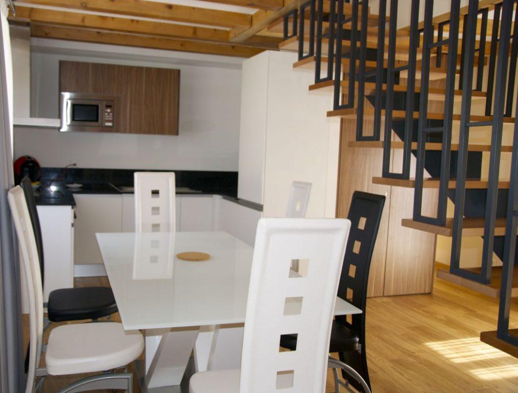 imagesappartement-34.jpg