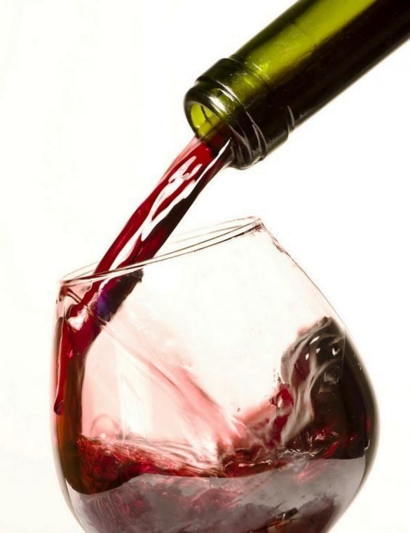 Vente de vin : les petits prix