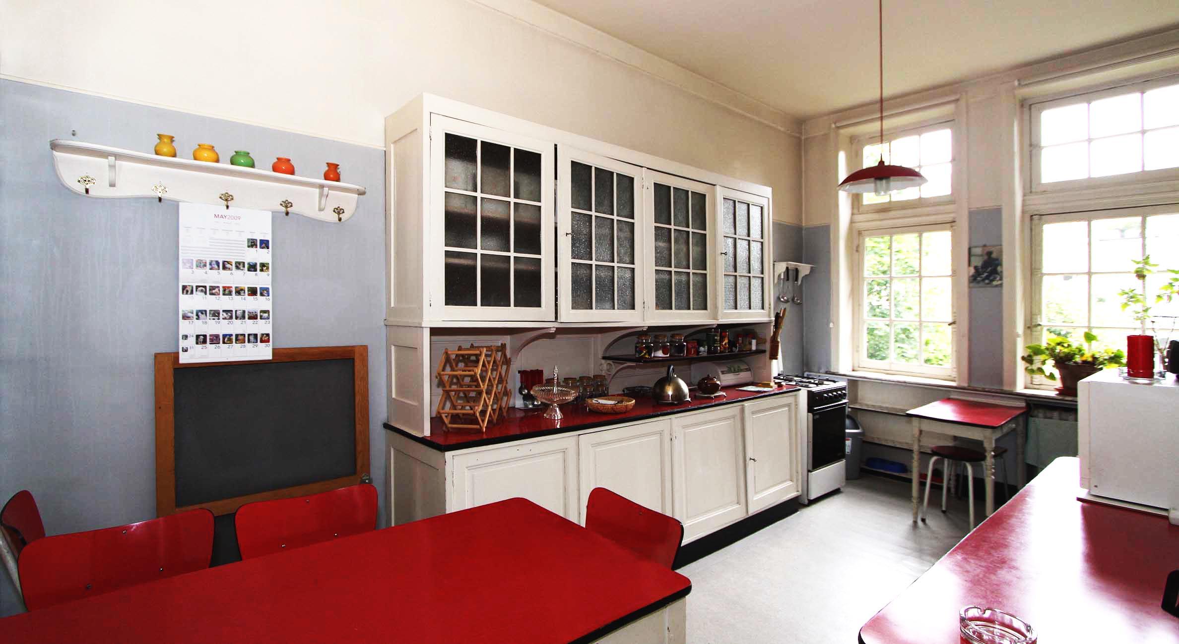 Location appartement Bordeaux, un bon plan pour celles qui cherchent !