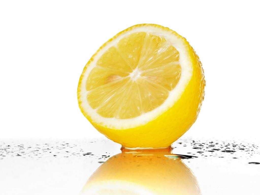 imagesJus-de-citron-16.jpg