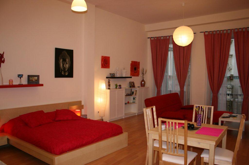 Location appartement bordeaux comment trouver ce que l on for Recherche appartement bordeaux location