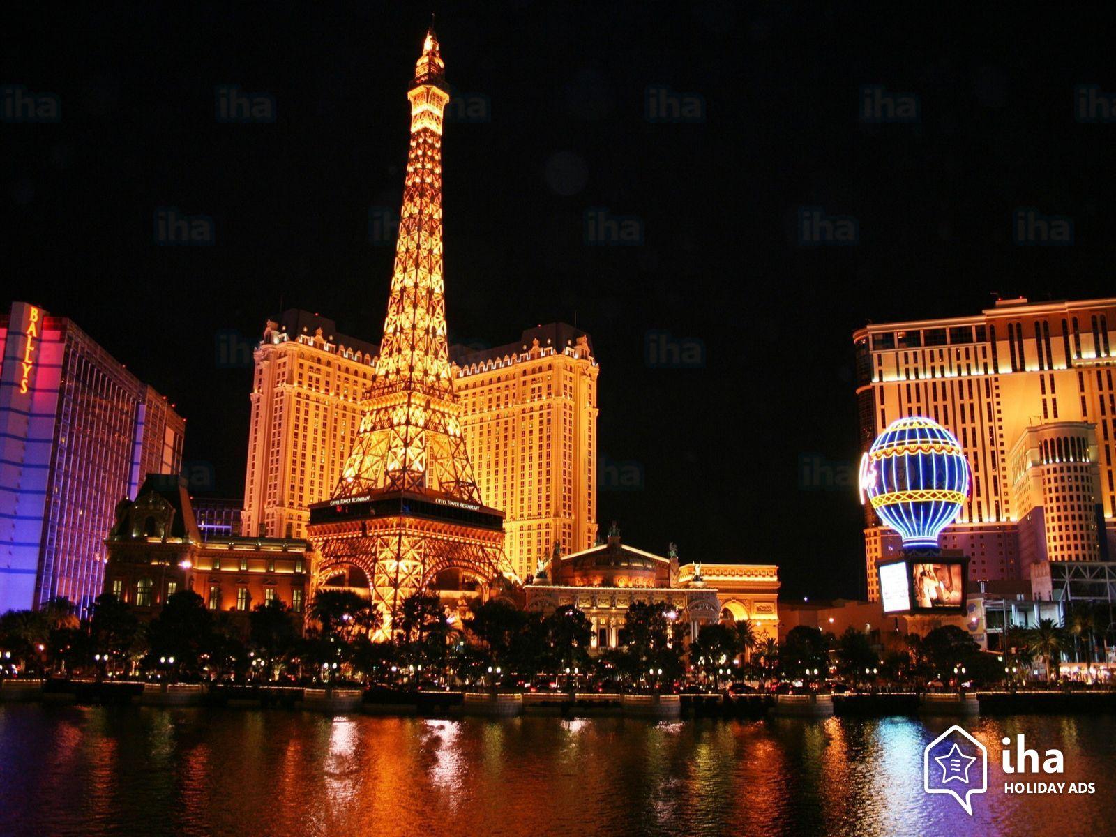 Expérience sur casino français en ligne