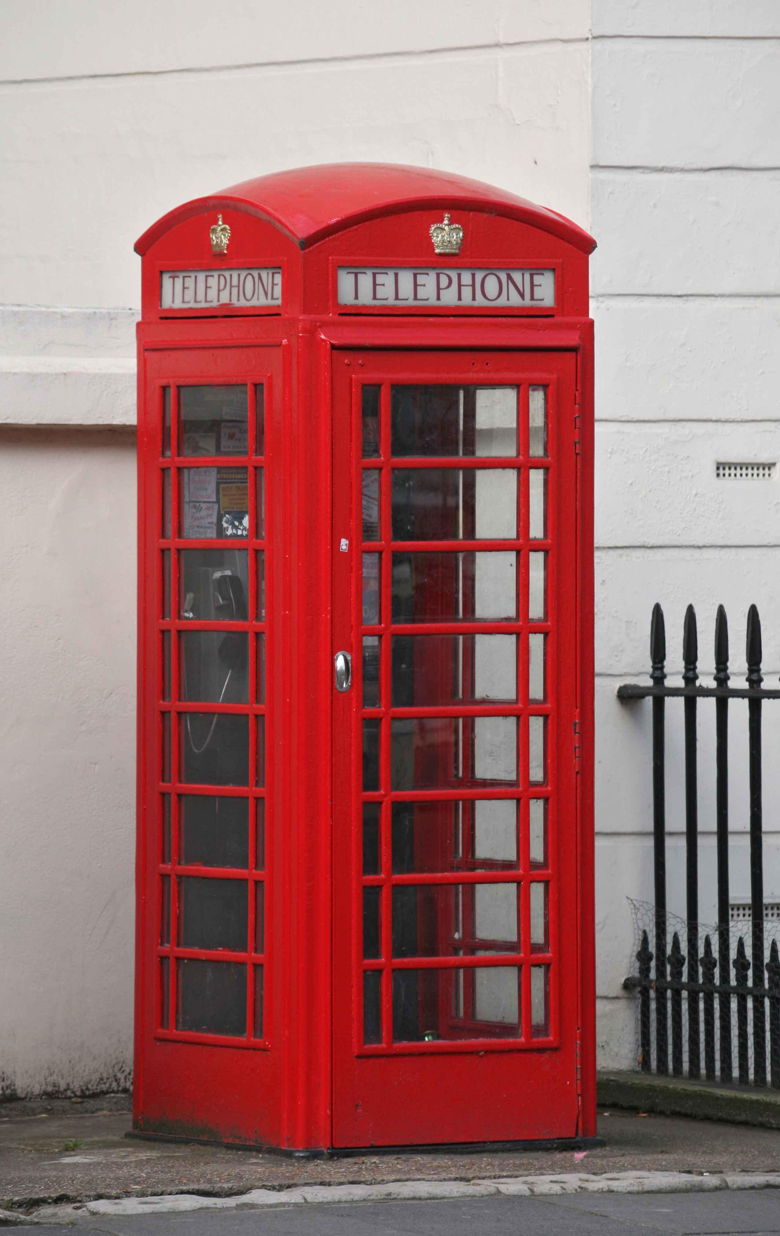 Immersion totale en Angleterre pour mon séjour linguistique