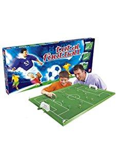 jeux de société foot