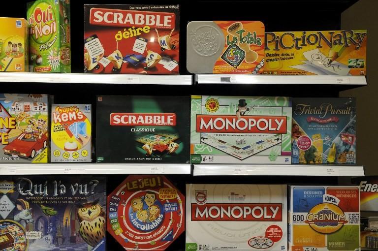 jeux de société français
