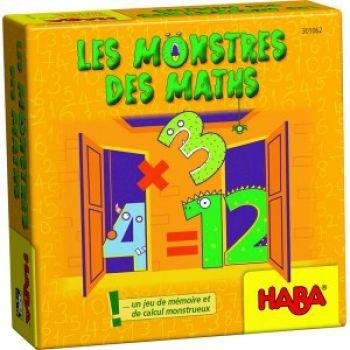 jeux de société mathématiques