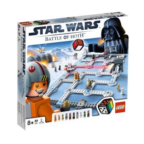jeux societe lego
