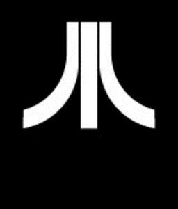 société jeux vidéo