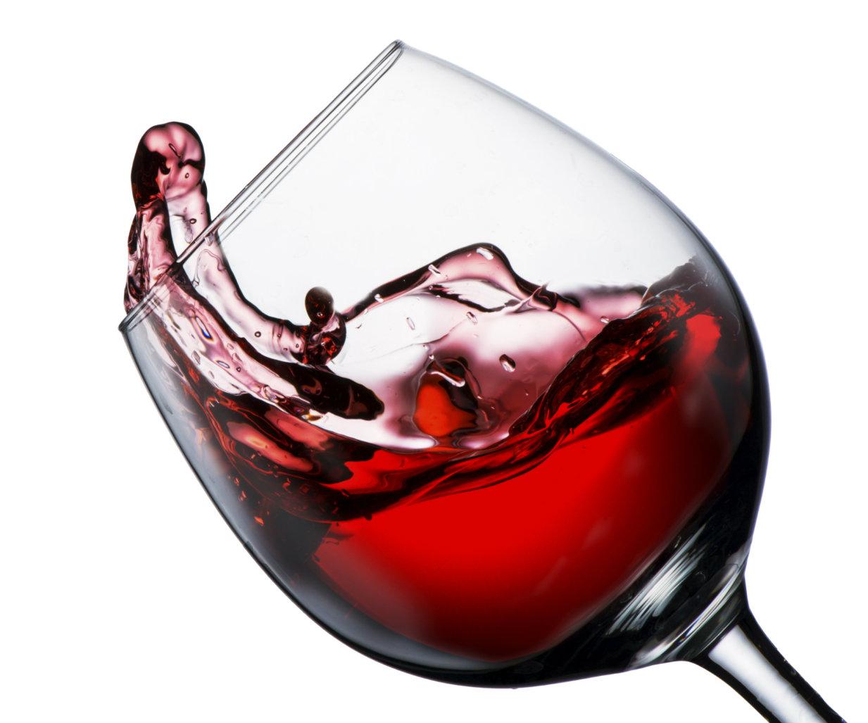 Vin Saint Emilion : découvrir le vin