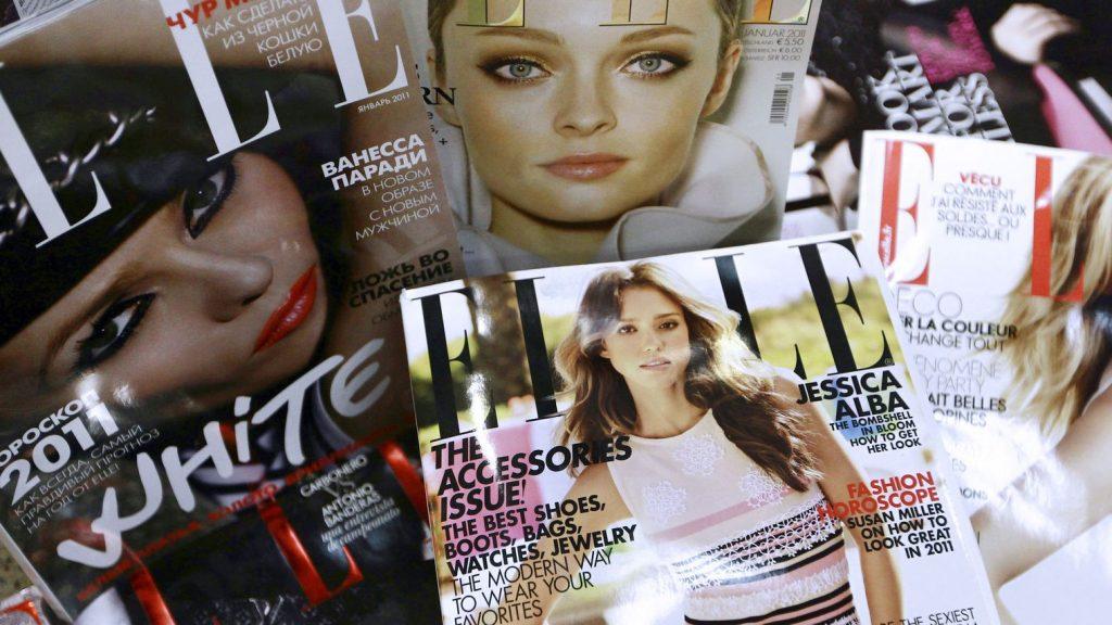 images2magazine-jdd-5.jpg