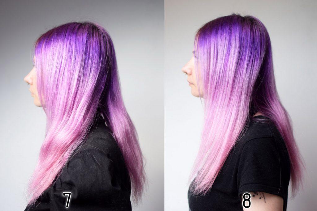 imagesLa-decoloration-des-cheveux-8.jpg