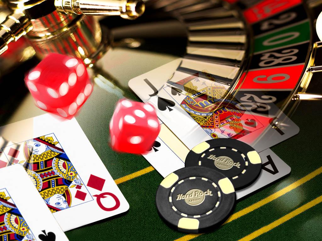 Casino en ligne: savoir jouer avec modération