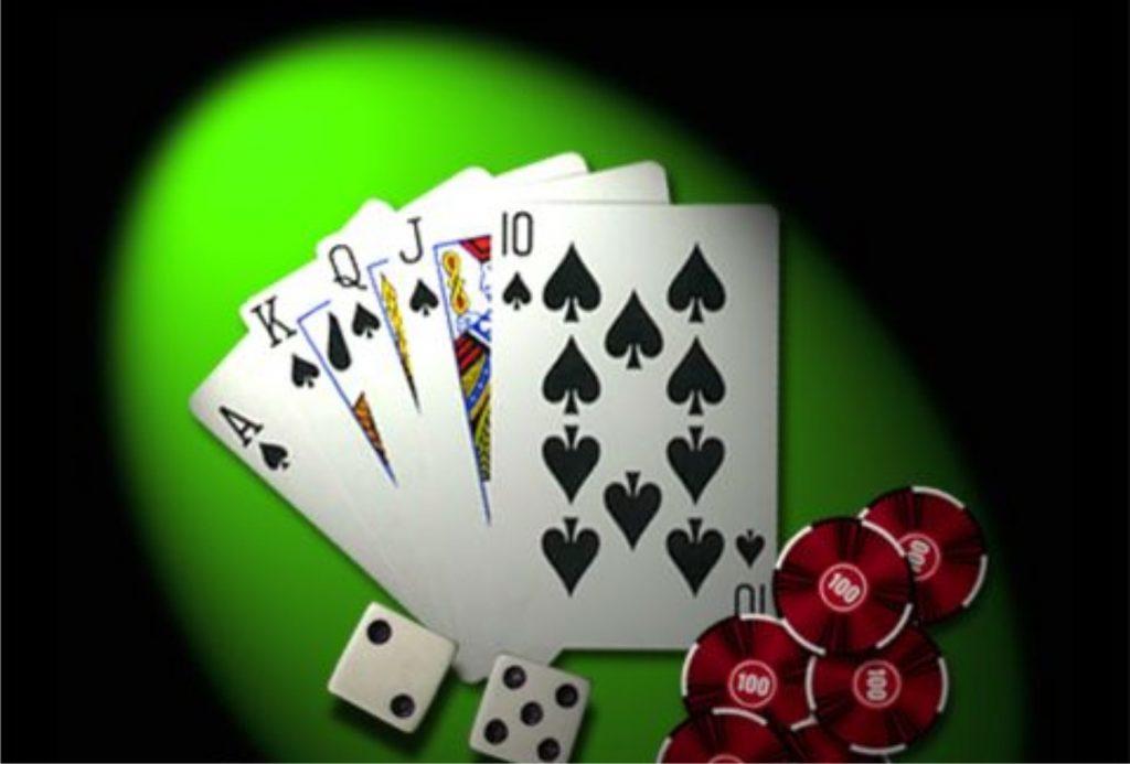 images2jeux-casino-38.jpg