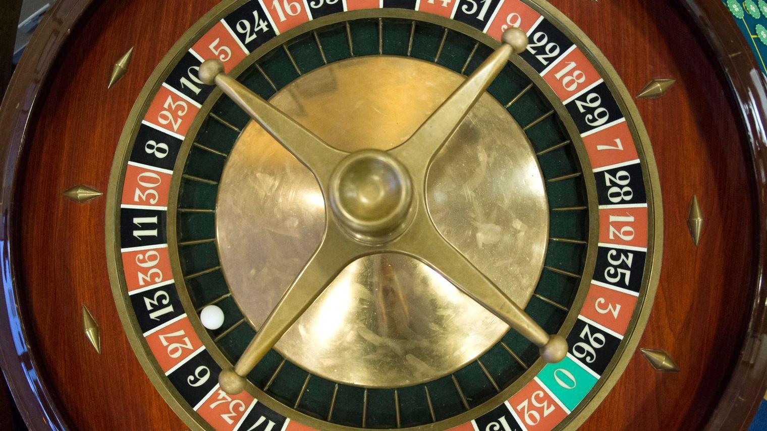 Allez plus loin avec les jeux casino
