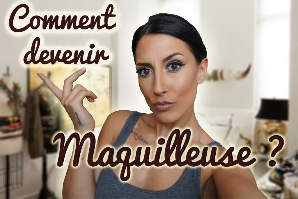 images2Comment-devenir-maquilleuse-1.jpg