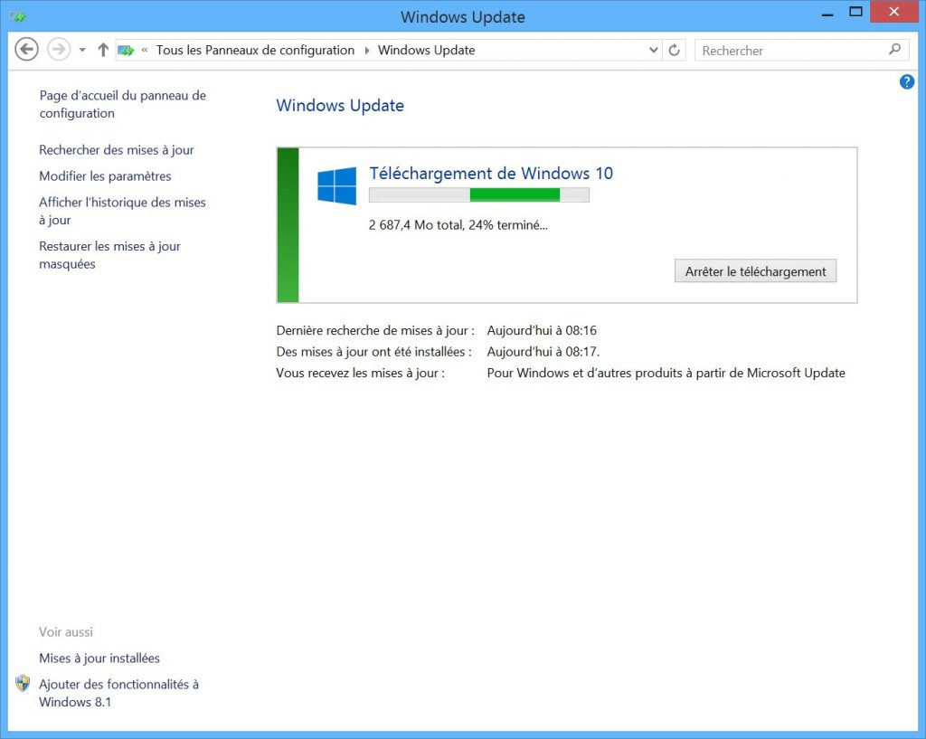 images2Comment-faire-une-sauvegarde-windows-7-2.jpg
