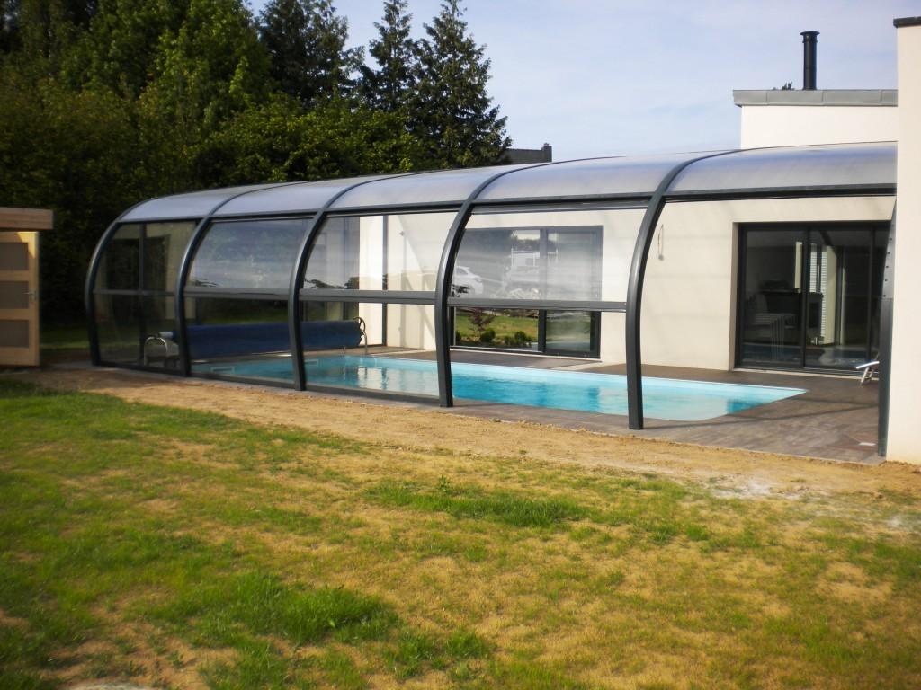 images2abri-de-piscine-35.jpg