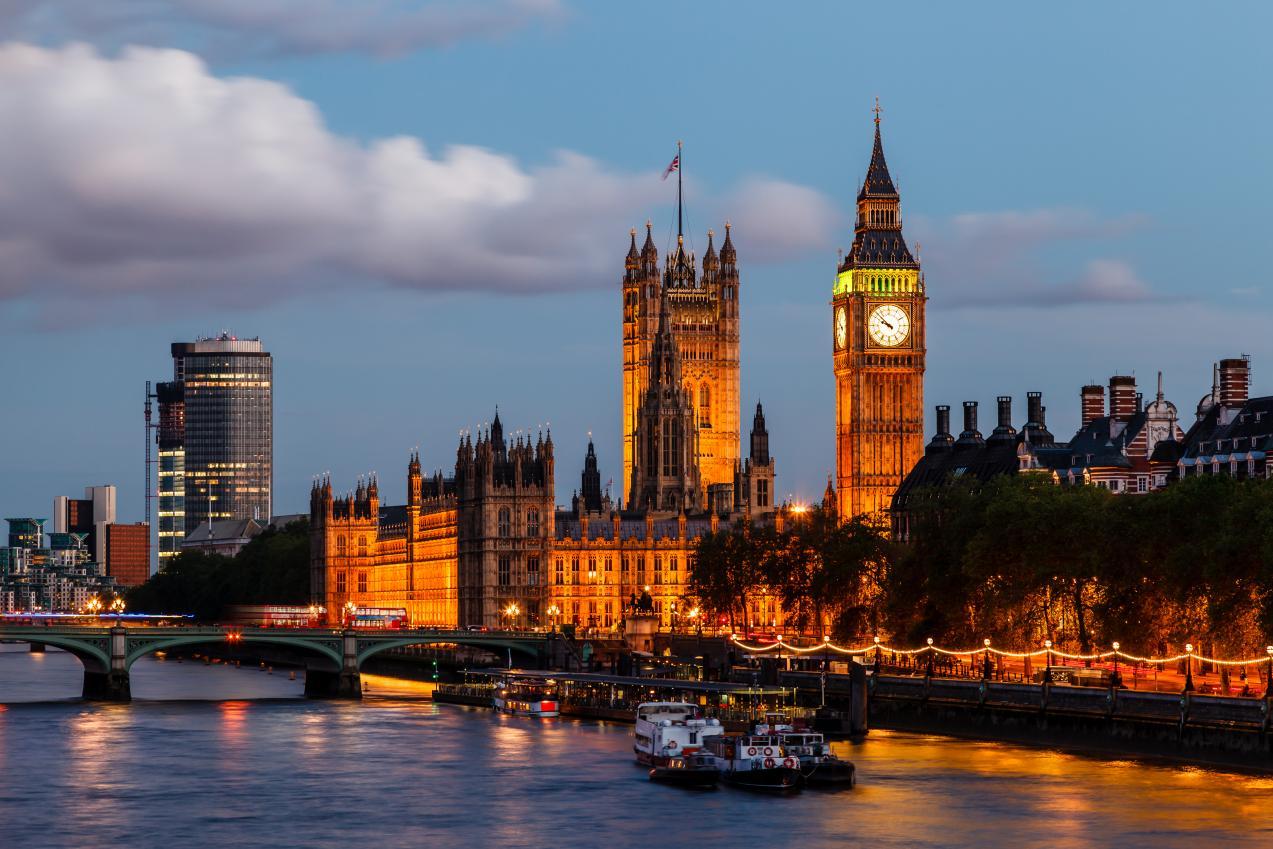 Séjour linguistique Londres : Découvrez la mentalité surprenante des anglais