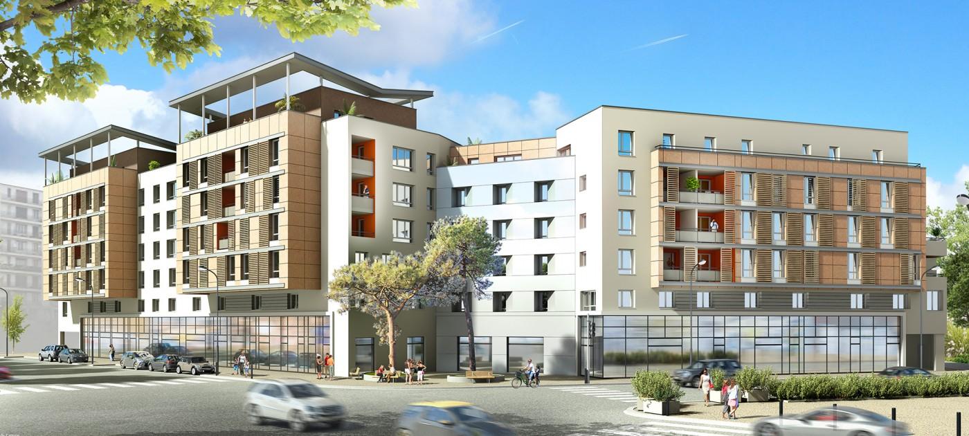 L'achat d'un appartement : découvrez les différents coûts cachés