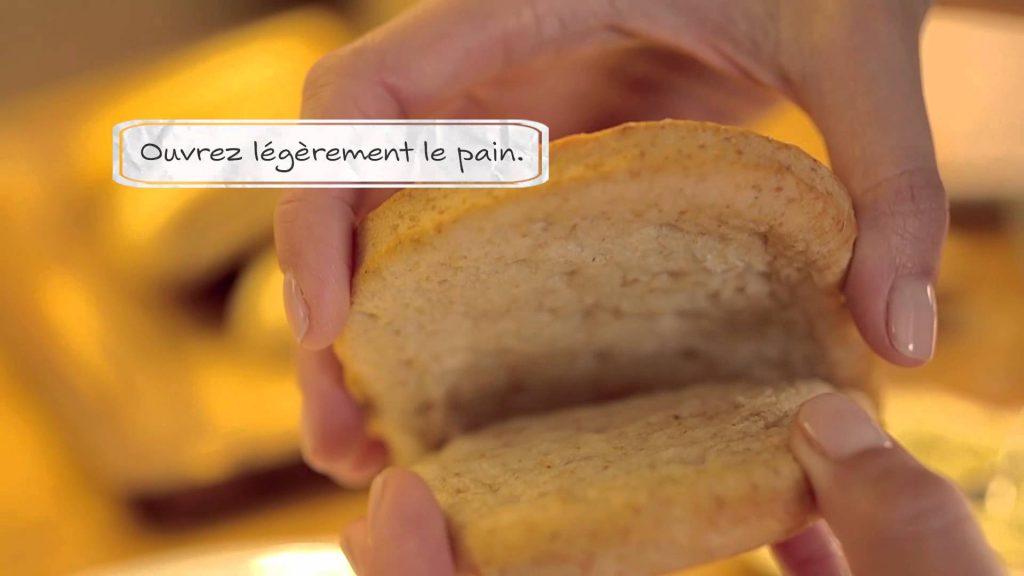 images2Comment-faire-des-panini-2.jpg