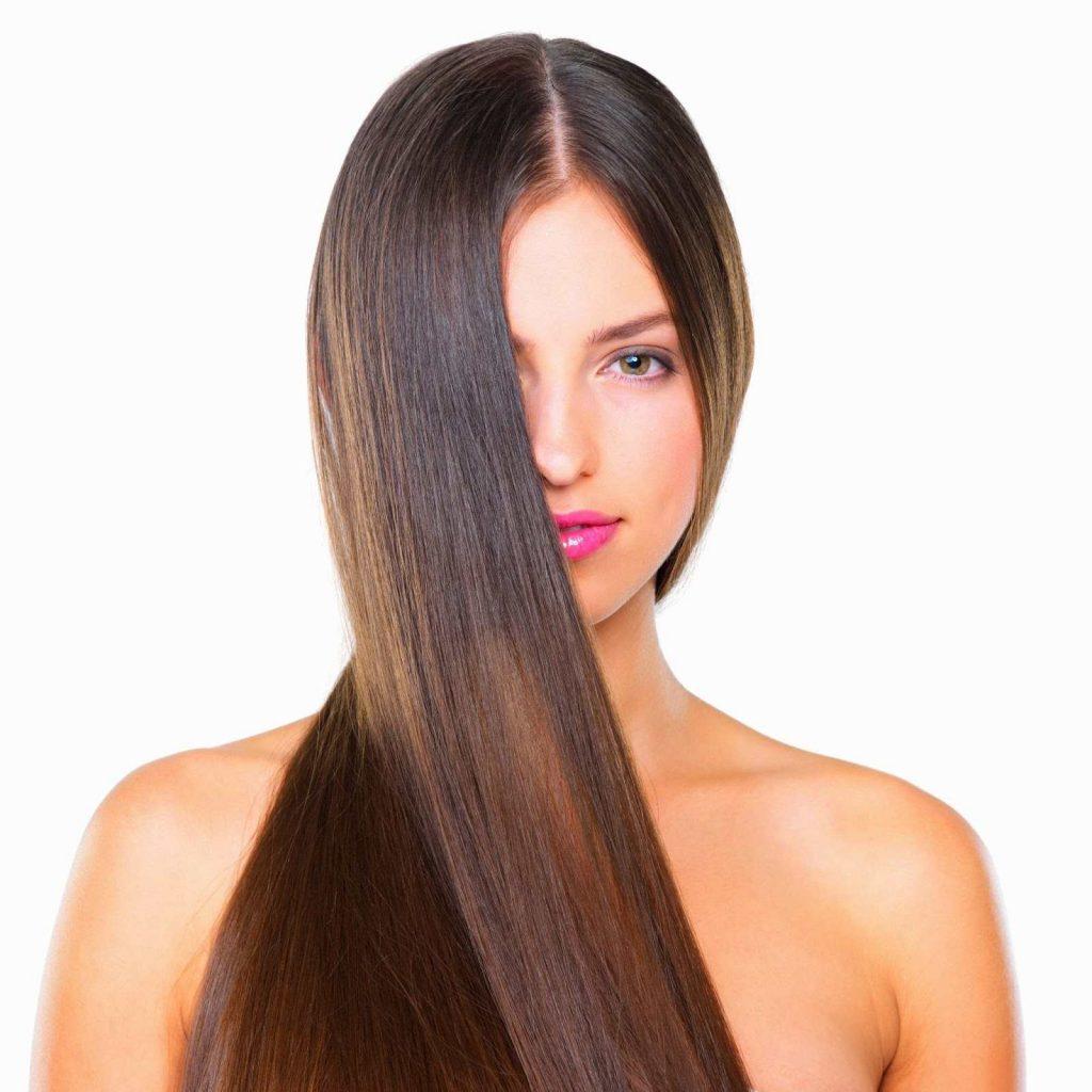 imagespousser-les-cheveux-14.jpg