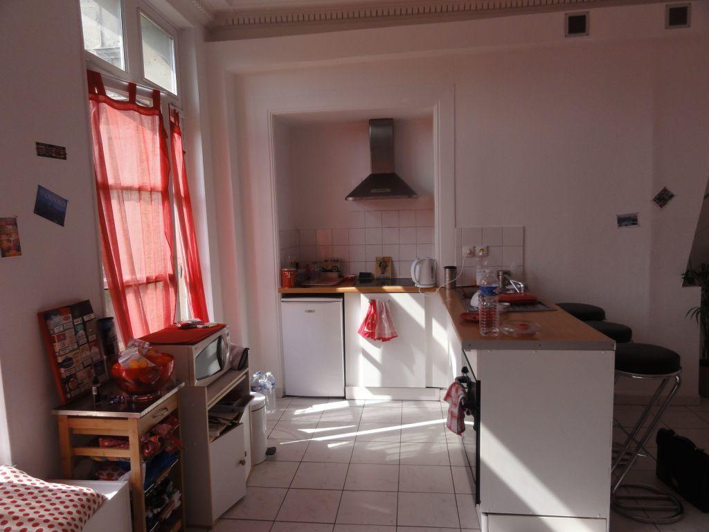 Location appartement Rouen : ne pas se tromper