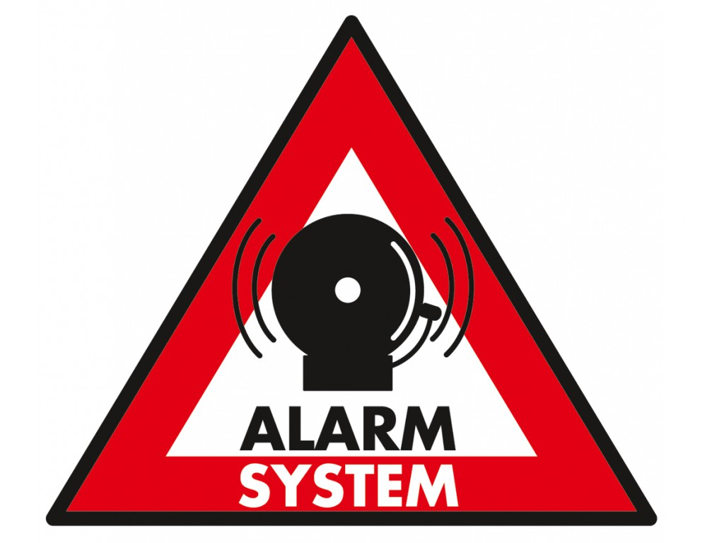 Télésurveillance : votre maison protégée par Verisure