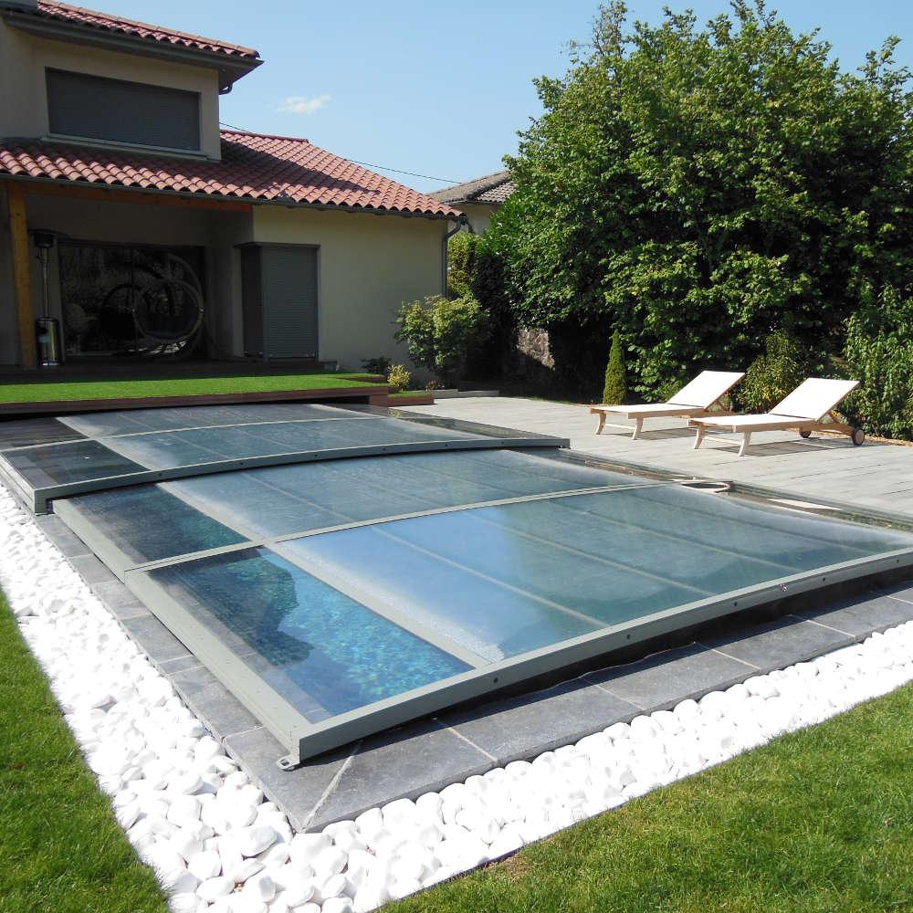 Système de sécurité pour piscine : différents équipements à votre disposition