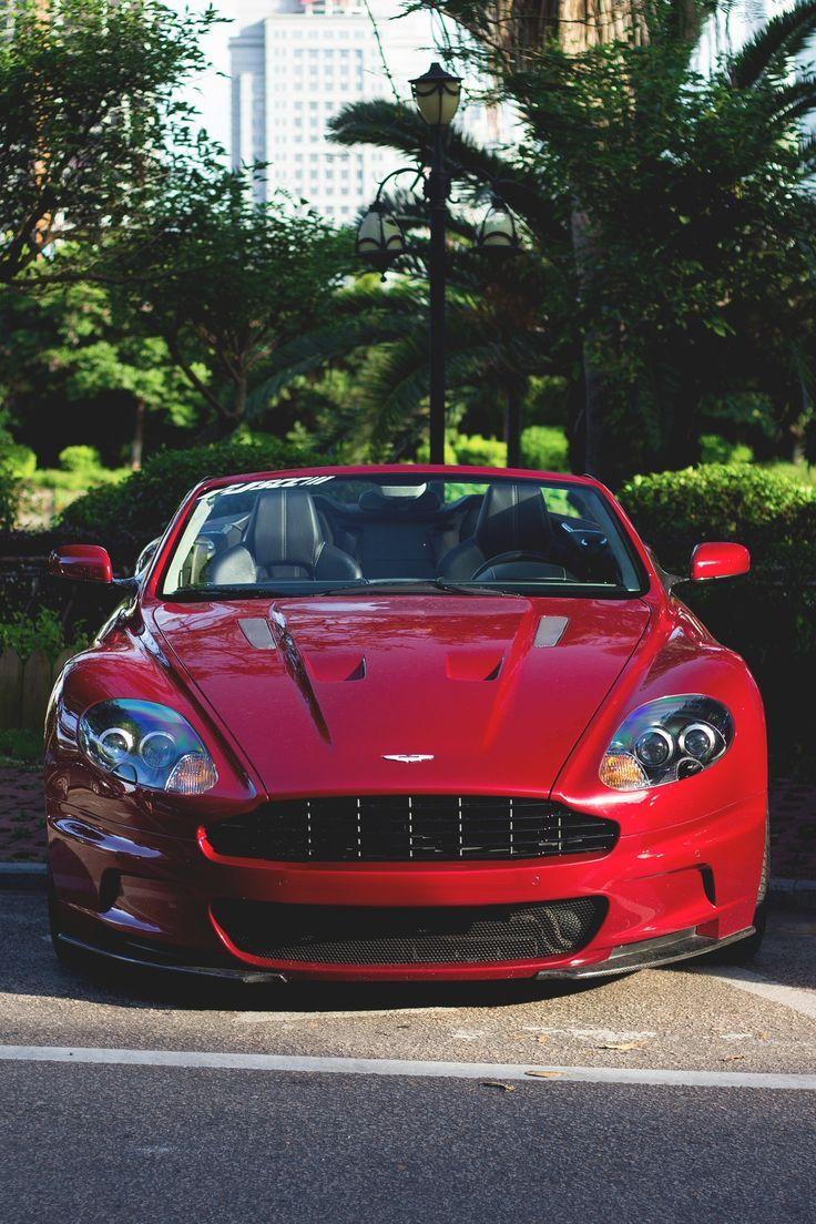 Blog auto : Savez-vous comment acheter une nouvelle voiture ? Mes trucs et astuces