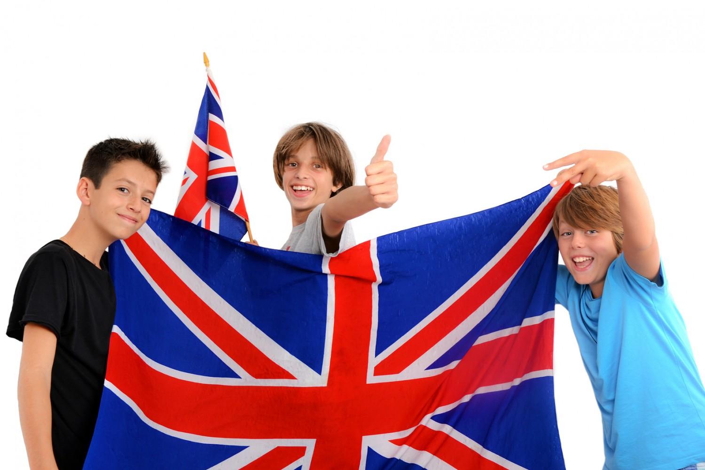 Un séjour linguistique Angleterre, mon choix
