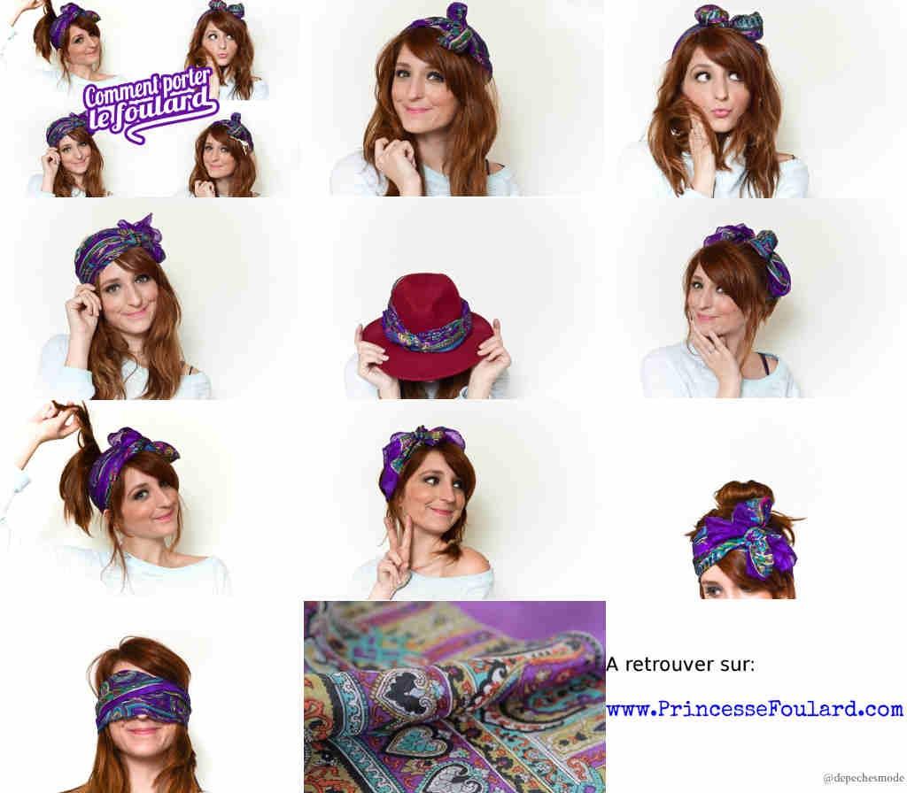 images2Comment-porter-foulard-2.jpg