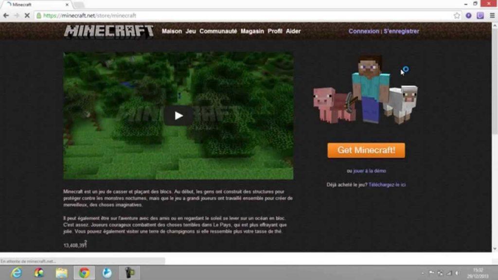images2Comment-acheter-minecraft-sur-pc-1.jpg